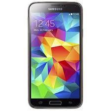 samsung telefoon kopen in duitsland