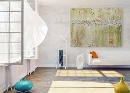 50 modern wall art ideas for a moment