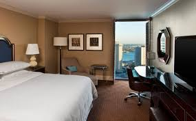 New Orleans Bedroom Furniture New Orleans Hotel Accommodations Deluxe Room Sheraton New
