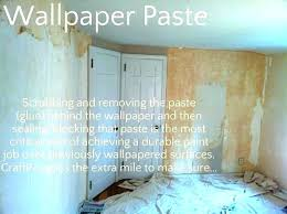 removing wall paper paste wallpaper how to remove wallpaper glue from carpet removing wallpaper paste from