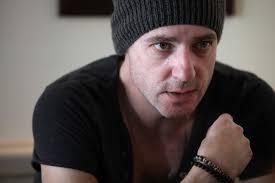"Александр Красовицкий, <b>Animal ДжаZ</b>: ""Любовь – это не ..."