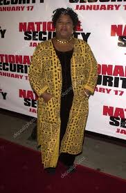 Cleo King – Stock Editorial Photo © s_bukley #17770163