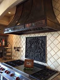 98 best firebacks images on fireplaces cast iron and fire back