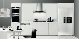 built in appliances. Fine Appliances Built In Kitchen Appliances India Best Buy Appliance Packages Deals I