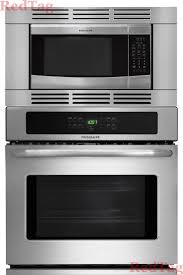 Jb Hi Fi Kitchen Appliances The 25 Best Ideas About Compact Microwave Oven On Pinterest