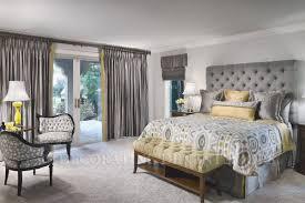 bedroom gray master bedroom ideas grey walls fresh yellow and blue enchanting furniture colors paint decor bedrooms decorating with gray master