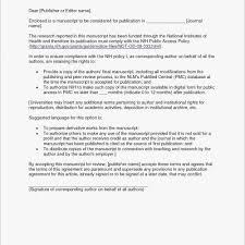 36 Expensive Umd Career Center Resume Sierra