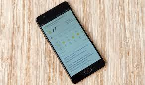 <b>Nubia M2</b> lite как ответ на вопрос: какой <b>смартфон</b> купить, если ...