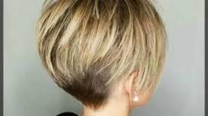 اليكي اروع واجدد قصات شعر قصير وطويل ملائمة لشكلك ووجهك مع
