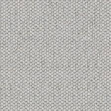tileable carpet texture. Wonderful Texture PREVIEW Textures  MATERIALS CARPETING White Tones Carpeting  Texture Seamless 16805 Seamless With Tileable Carpet Texture