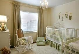 country baby nursery elegant room decor my home design journey themed