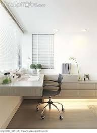 Cool Floating Office Desk Floating Desk Home Office Design In Floating  Office Desk Ideas ...
