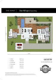 Luxury U0026 Custom HomesLuxury Custom Home Floor Plans