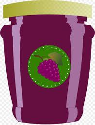 grape jelly clipart. Wonderful Clipart Gelatin Dessert Peanut Butter And Jelly Sandwich Toast Fruit Preserves Clip  Art  Grape Jar And Jelly Clipart J