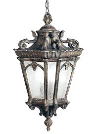 go for outdoor lights the of your home throughout pendant victorian light hanging lamp shade