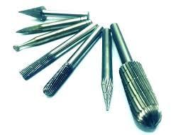 metal cutter home depot glass cutter home depot best diamond tip glass cutter home depot metal