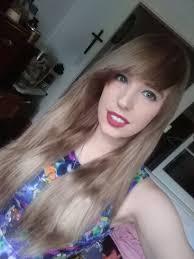 Alicia Rowles (@AliciaRowles)   Twitter