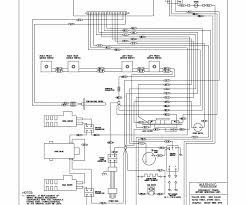 how to wire a 3 prong dryer outlet with 4 wires wiring diagram cord 3 prong outlet wiring diagram how to wire a 3 prong dryer outlet with 4 wires wiring diagram cord