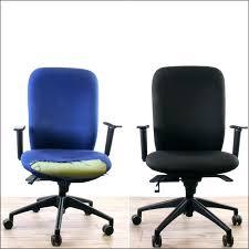 reupholstering an office chair. Reupholster Office Chair Computer Reupholstering An