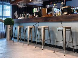 Industrial Style Commercial Furniture Jb Commercial