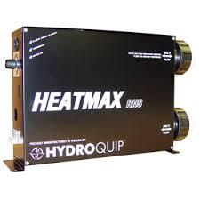 hydro quip heatmax remote heater system, 240v, 11kw, rhs 11 (sp) Hydro Quip Wiring Diagram rhs_m png hydro quip cs 6000 wiring diagram
