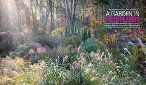 Federal Twist In Garden Design Journal View From Federal Twist Cool Garden Design Journal