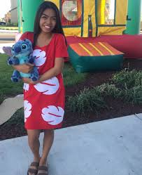 Homemade Disney Costume Ideas Diy Monsters Inc Costumes Homecoming Prom Pinterest
