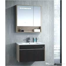 solid wood bathroom vanities made in usa solid wood bathroom cabinets bathroom vanities ceramic vanity solid