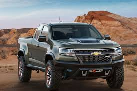 2018 dodge ramcharger. interesting 2018 2017 ramcharger grille in 2018 dodge ramcharger