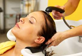 the top trends in salons