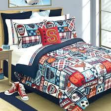 pokemon bedding sets full size comforter set twin full size of kids go ideas for decor