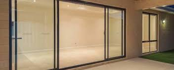 Remarkable Alternative To Bifold Doors 30 In Modern House with Alternative  To Bifold Doors