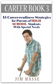 high school students jobs career readiness learning tips for high school students with