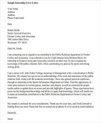 Date On Cover Letters 10 Cover Letter Templates And Examples Free Word Pdf