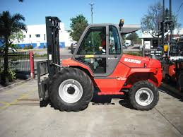 Image result for Forklifts For Hire