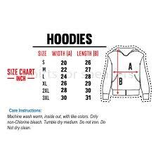 Yeezy Hoodie Size Chart Yeezy Boost Mauve 700 Hoodie Nu Wave Mauve 700 Yeezy Black Hooded Tee Shirts