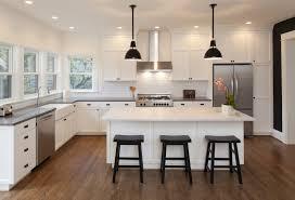 Kitchen Makeovers Updated Kitchen Remodels Average Cost Of Small Average Cost Small Kitchen Remodel