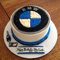 Best Birthday Cake Designs For Boyfriend Delicious Cake Recipe