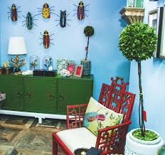 100 quirky home decor websites india 64 best indian ethnic