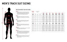 Suit Jacket Size Chart Icon Motorcycle Jacket Size Chart Bedowntowndaytona Com