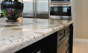 nuovo exotic granite countertops color for kitchen granite countertops exotic 27