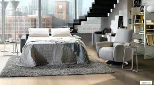 most popular bedroom furniture. Most Popular Bedroom Furniture. Natuzzi Furniture Top Designs The Products Of Catalog
