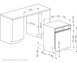 Standard Washing Machine Width Washer Top Load Samsung 6 Kg Fully Automatic Washing Machine