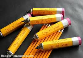 candy pencils make these fun candy pencils for teacher gifts clroom treatore