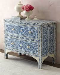 Best 25 Neiman marcus furniture ideas on Pinterest