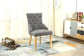 wingback dining room chairs dining leather dining room chairs purple leather dining chairs grey velvet dining