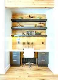 Home office shelves ideas Creative Small Office Storage Ideas Cool Office Ideas Cool Home Office Ideas Stunning Small Space Office Ideas Cool Small Home Office Home Office Storage Ideas For Zyleczkicom Small Office Storage Ideas Cool Office Ideas Cool Home Office Ideas