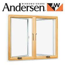 Awning  Kitchen Photos Anderson Andersen Casement Window Exterior Blinds For Andersen Casement Windows