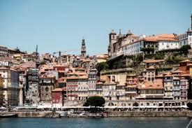 the best city breaks in europe 2020