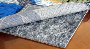 anchor grip 15 0 125 felt and rubber rug pad rug pad size runner 2 x 8